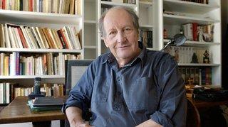 Le cinéaste Claude Goretta n'est plus