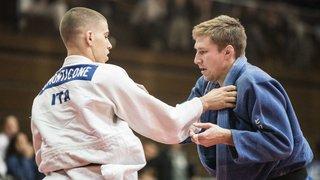 """Judo Club Morges: """"On va essayer d'aller chercher une médaille d'or"""""""