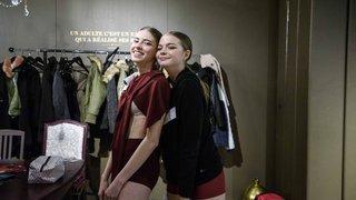 Morges: le concours international de danse de La Côte