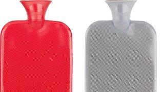 Rappel de produit: deux bouillottes de la Migros ont des fuites