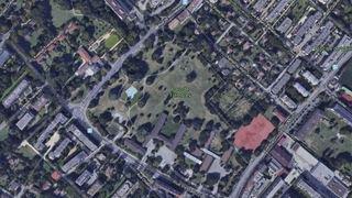 Genève: voisins du mémorial arménien déboutés