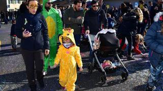 carnaval_genolier_16_-11_web