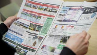 Un forfait pour révolutionner la vente des biens immobiliers
