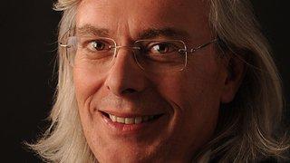 Pascal Vandenberghe, un lecteur utilitariste