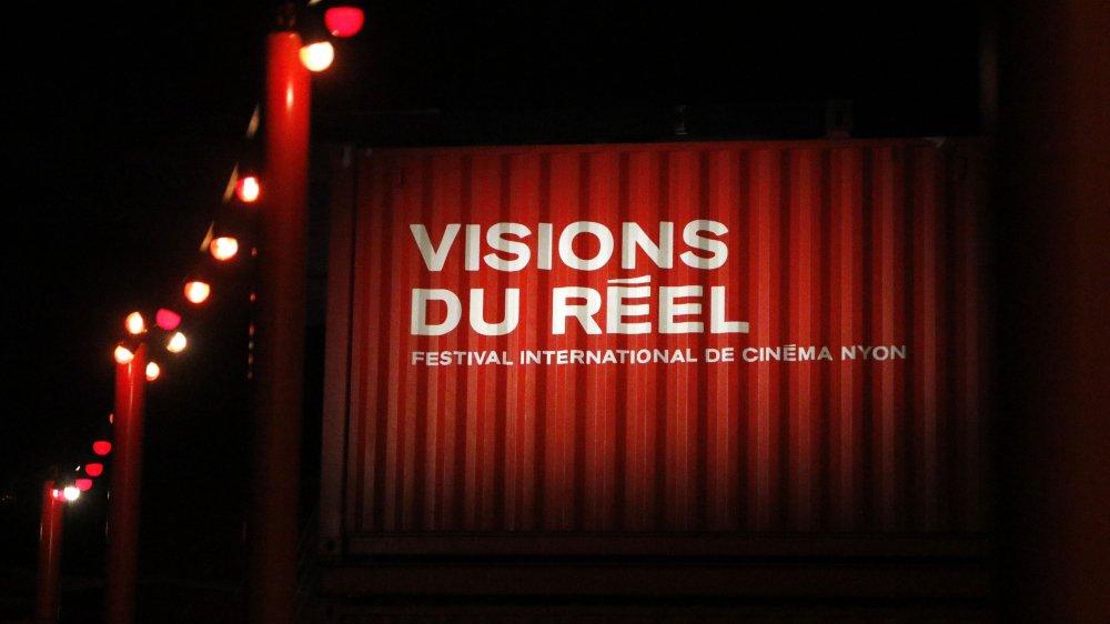 Pour ce cinquantième, 169 films sont programmés. Ils proviennent de 58 pays différents.