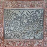L'Antiquité couchée sur le papier et gravée dans les livres
