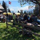 Ski Club Chilbi Brienzwiler