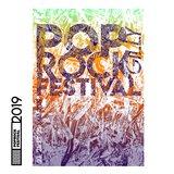 Poprock Festival Gilly