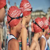 La Tour Genève Triathlon