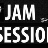 """JAM """"jazz-groove"""""""