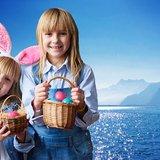 Croisières de Pâques