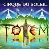 Le Cirque du Soleil - TOTEM