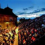 Murten Classics - Barockkonzert