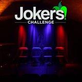 Jokers CHALLENGE