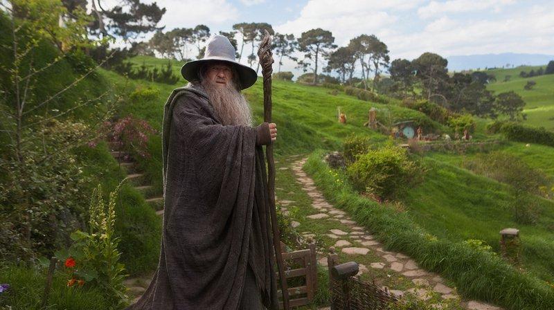 Seigneur des anneaux: la série d'Amazon Prime se déroulera au moins 3'000 ans avant les films