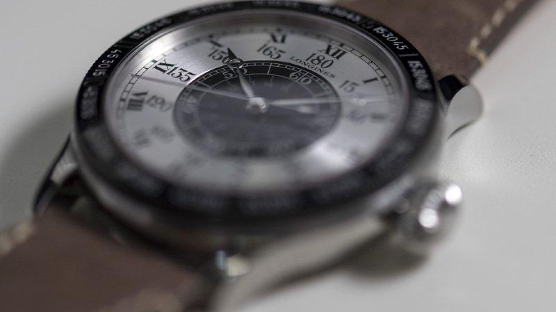 Le Parlement européen vote en faveur de la fin du changement d'heure dès 2021