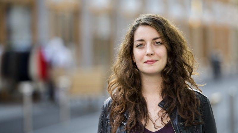 Harcèlement de rue: une app pour ne plus fermer les yeux