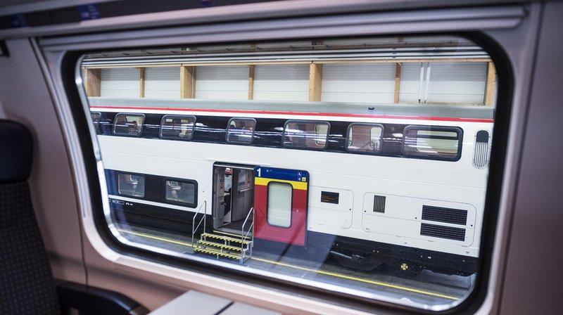 Transports publics: il n'y aura pas d'augmentation générale des prix en 2020