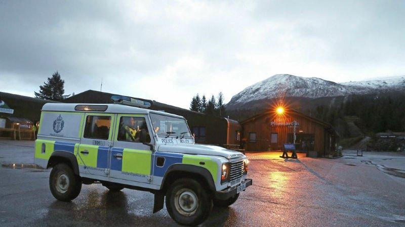 Un Valaisan et deux Français établis de longue date en Valais meurent dans uneavalancheen Ecosse, un second Valaisan blessé