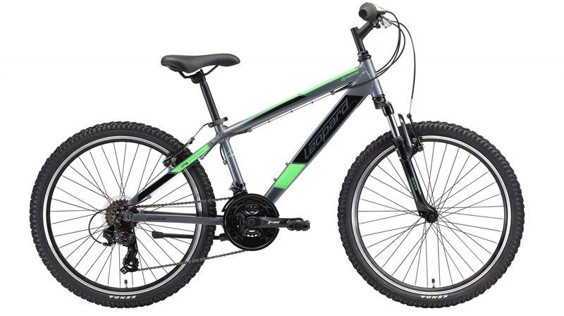Le vélo coûtait 379 francs et porte le numéro d'article 6.305.883.