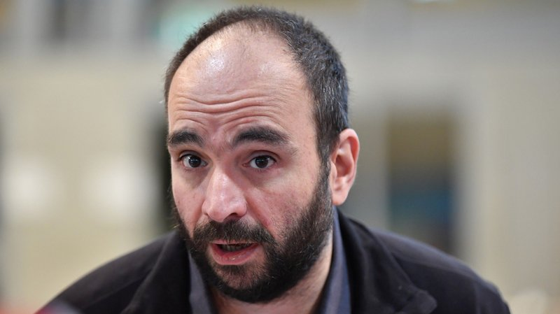 DEL Basket: «Après 19 défaites, il y a de la frustration, c'est clair»