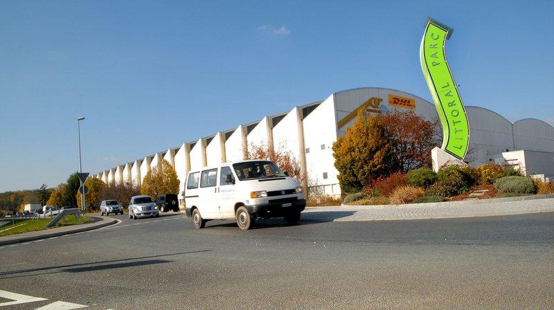 Littoral Parc: comment juguler le trafic pour que Morges respire mieux