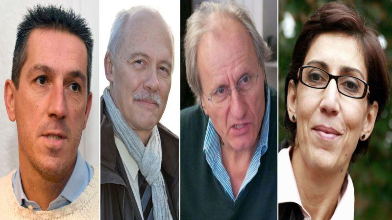 Ville de Nyon: départs en série de chefs de service