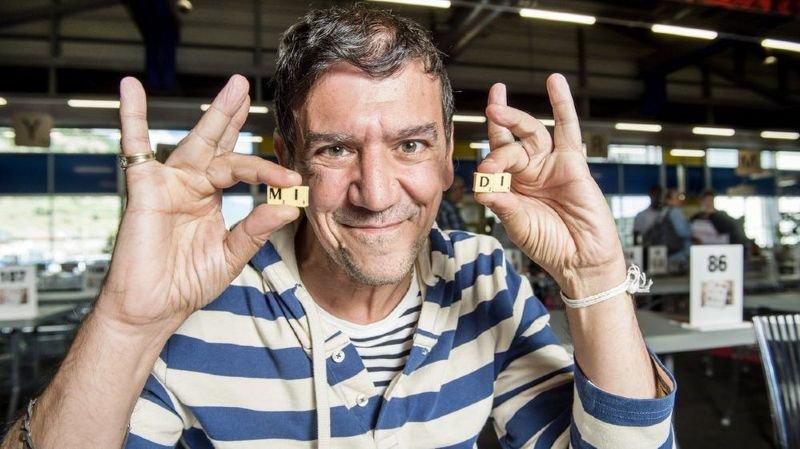 «Les 12 Coups de Midi»: le champion Christian Quesada mis en examen, réaction de Jean-Luc Reichmann
