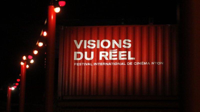 Visions du réel: les 6 choses à savoir sur cette 50e édition