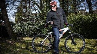5 conseils pour réussir sa première sortie à vélo