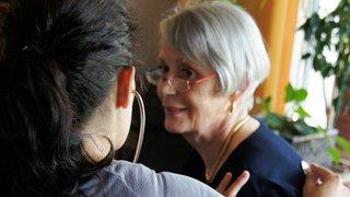 Comment le secteur des soins à domicile s'est diversifié