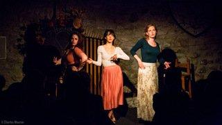 Une pièce de théâtre nyonnaise «catapultée» au OFF d'Avignon