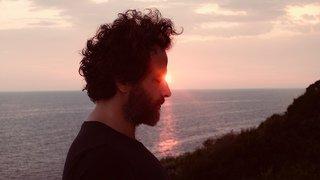 Julien Bensé poursuit son «Odyssée» mélancolique