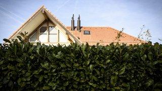 Rénover sa maison: comment bénéficier des millions du canton