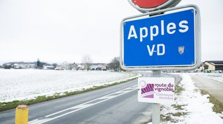 Apples: pas de quatrième taxe sur l'épuration