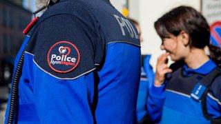 Vaud: les infractions ont diminué de moitié depuis 2013