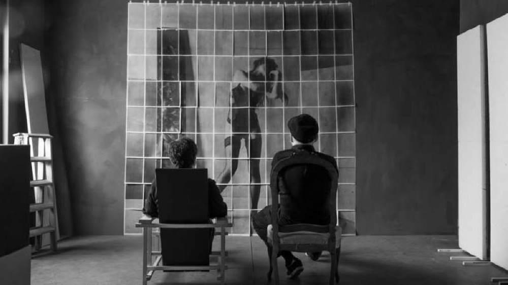 """La Compagnie Cinq Quatre vous propose """"Les orphelins"""", un spectacle musical mis en scène par Olivier Périat."""