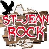 St-Jean Rock