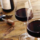 Vini-fête - Dégustation de vin