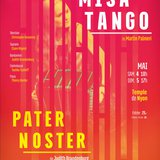 Concert Misatango de Palmeri