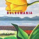 Bulbomania - Fête de la Tulipe