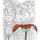 Francis Hallé Architectures botaniques tropicales