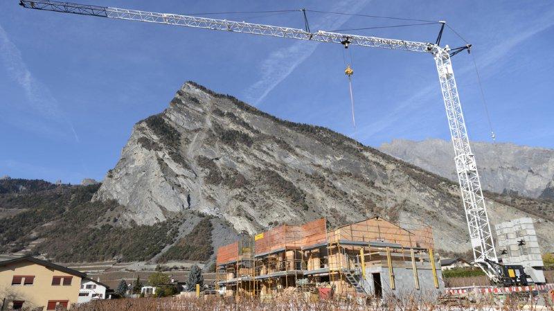 Les taux hypothécaires n'ont jamais été aussi bas en Suisse: 1,20% sur 10 ans en moyenne