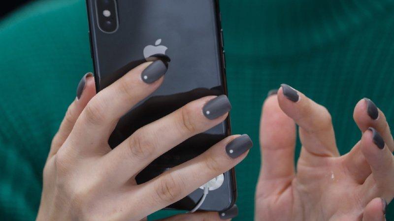 Obsolescence programmée: l'association suisse NoOPS saisit le Tribunal fédéral contre Apple