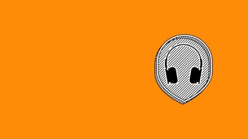 Arena Silent Disco | PALP