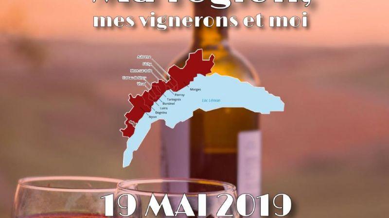 Initiation à la dégustation de vins commentée