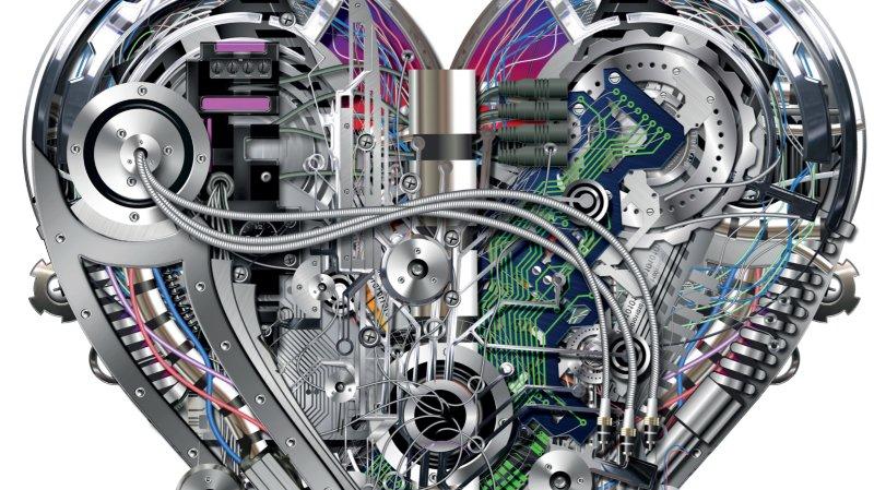 Salon des inventions de Genève: le Grand Prix attribué à une batterie pour voitures recyclable