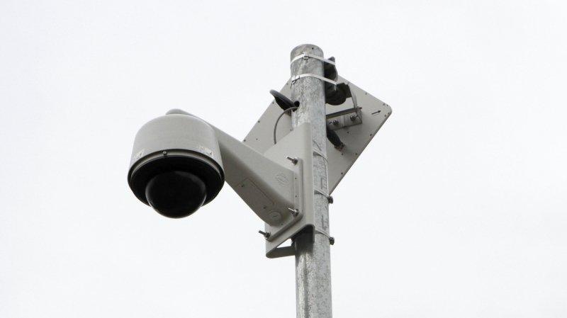 Nyon: pas de caméras de surveillance supplémentaires