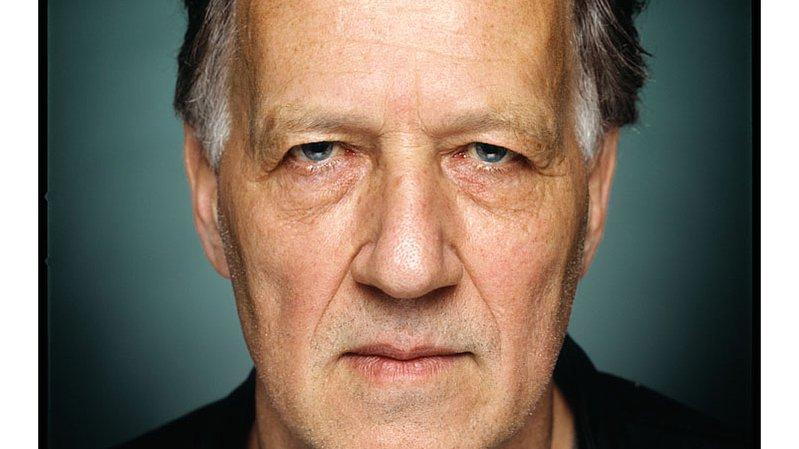Le petit abécédaire de Maître Werner Herzog
