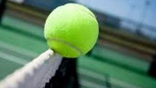 Tennis – Tournoi WTA de Lugano: la pluie force Timea Bacsinszky, Stefanie Vögele et Viktorija Golubic au repos